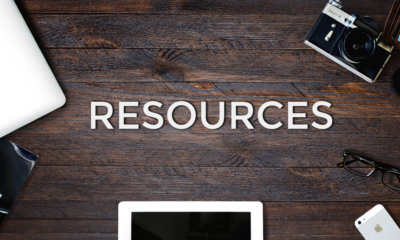 resources for pastors