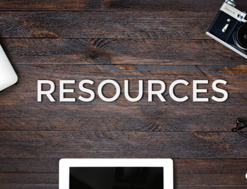5 Resources Smart Pastors Use To Save Time For More Ministry