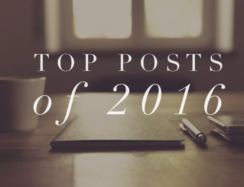 ProPreacher's Top Posts of 2016