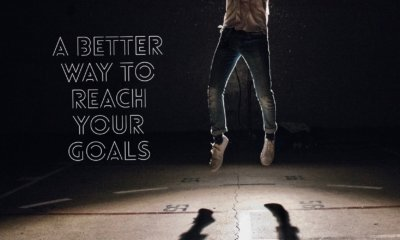 better way to reach your goals