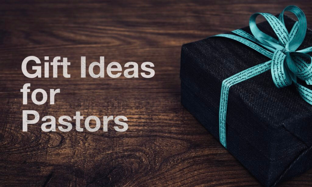10 Of The Best Gift Ideas For Pastors Pro Preacher Unique Gift Ideas For Pastors Gift Ideas. Pastor Retirement Gift Ideas Gift Ideas