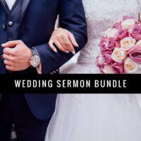 Funeral Sermon Bundle - Pro Preacher